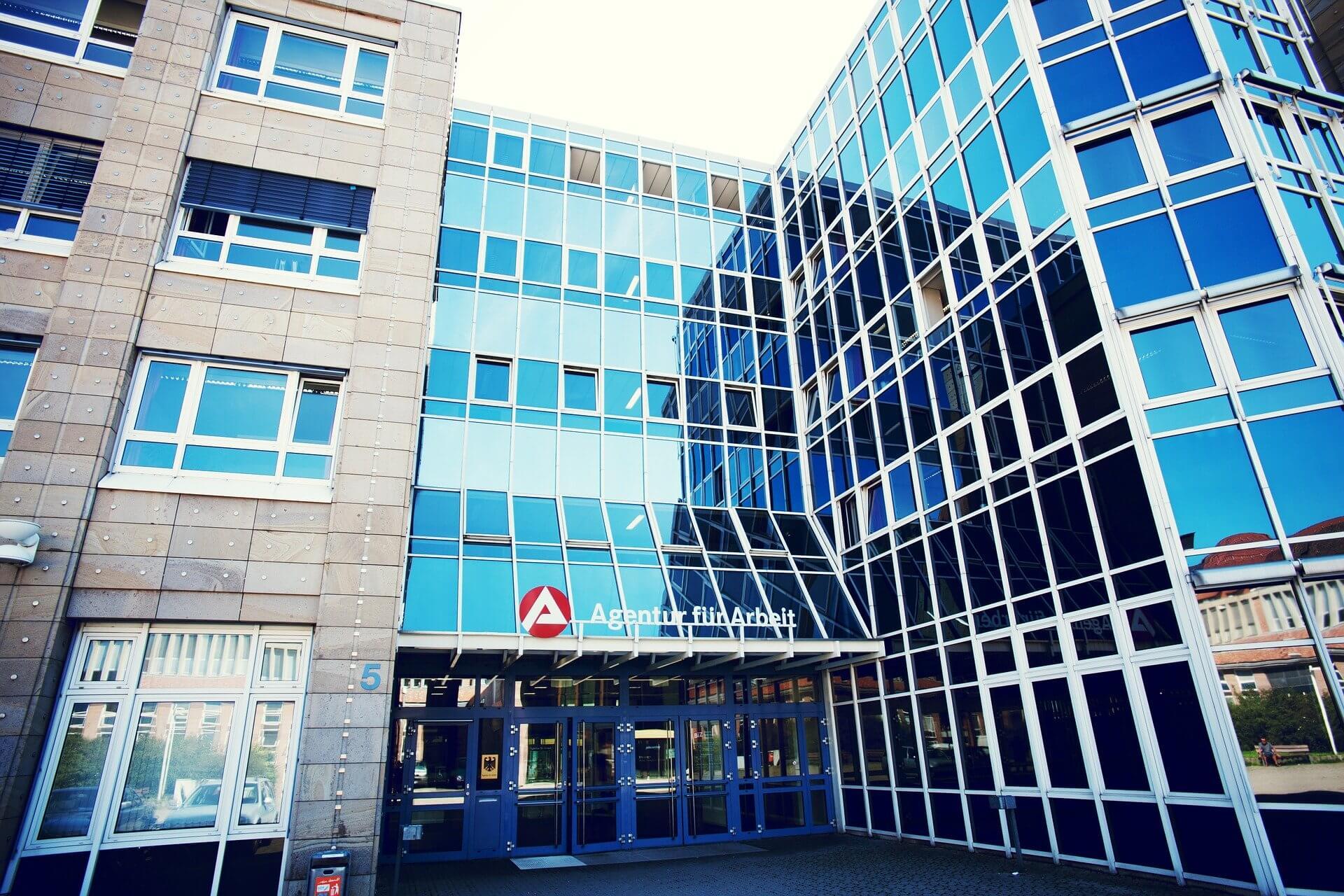 Martin Feiert Coaching Gründercoaching Bewerbercoaching Karlsruhe AVGS