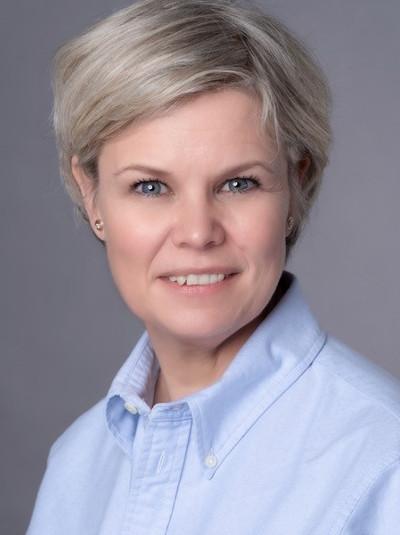Silvia Kölzsch Coaching Hamburg
