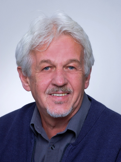 Lothar Durst Coaching Wendlingen a.N.