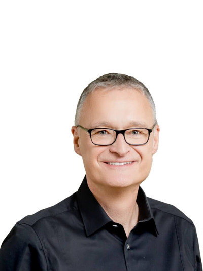 Team Thomas Kladoura-Beltle Ludwigsburg